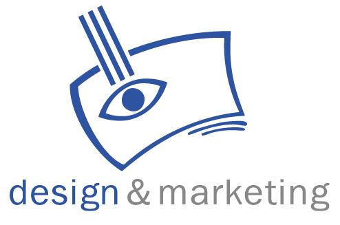 hoppe-design.de