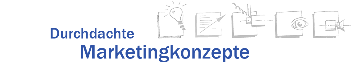 slide_marketing_konzeption