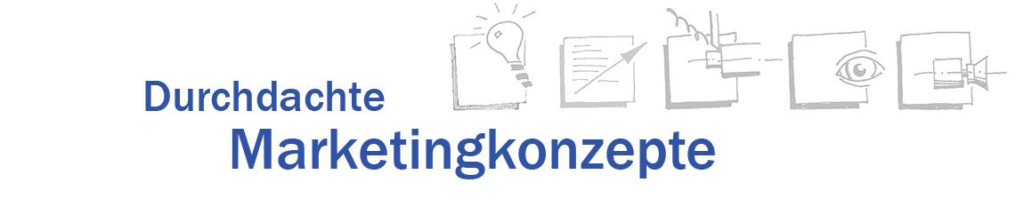 slide_marketing_konzeption